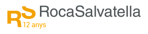 Logo RocaSalvatella