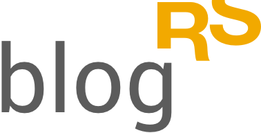 BlogRS